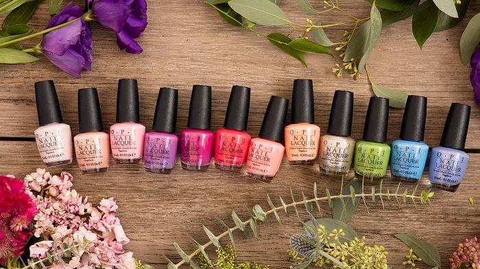 opi new orleans small 2